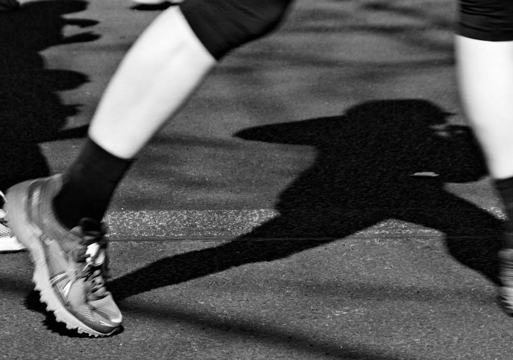 33. Berliner Halbmarathon