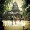 Lieblingsreiseziel Kambodscha